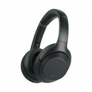 Sony WH-1000XM3 - Black