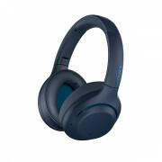 Sony WH-XB900N - Blue