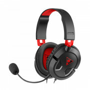 Turtle Beach Recon 50