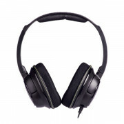 Turtle Beach Ear Force XO ONE