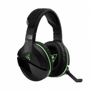 Turtle Beach Stealth 700X XO