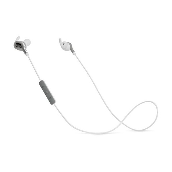 JBL Everest V 110 in-ear-hoofdtelefoon