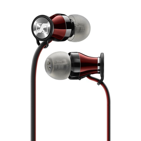 MOMENTUM In-Ear G for Samsung