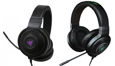 beste gaming headsets 2018. Black Bedroom Furniture Sets. Home Design Ideas