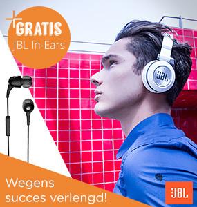 JBL E40 BT actie