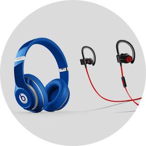 oordopjes vs headsets
