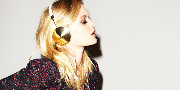 top 10 mooiste koptelefoons