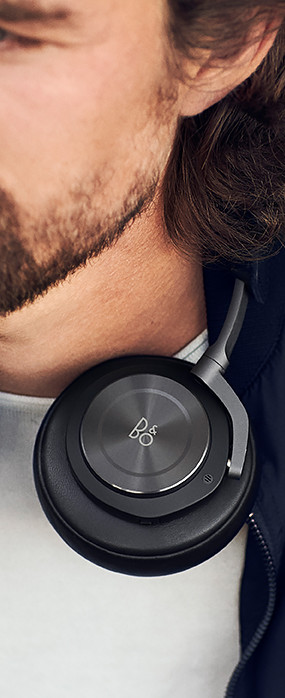 Beyerdynamic In-Ear