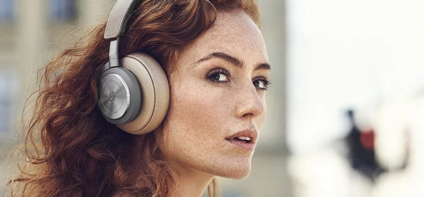 BEOPLAY h9 review