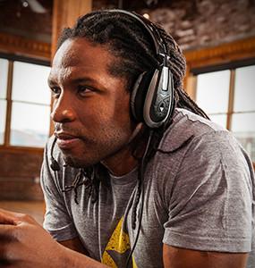 tips voor het kiezen van je gaming headset
