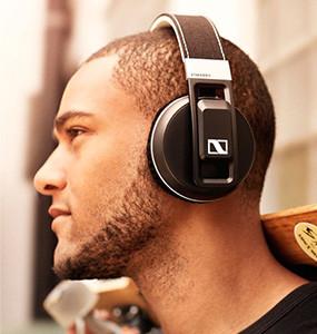 Top 5 draadloze headphones