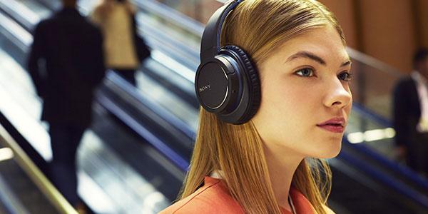 De handigheid van Bluetooth